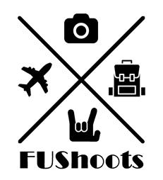 FuShoots – Viajes, Rock, Fotografía y Cafe.