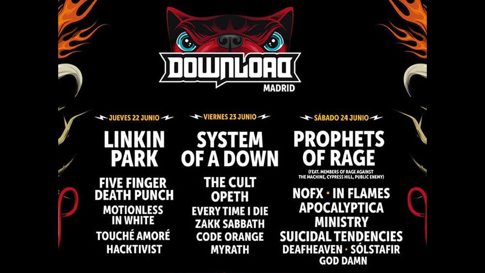 download-madrid-2017
