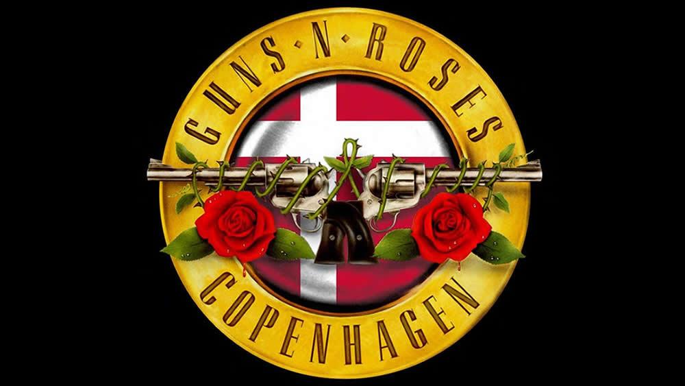 gunsnroses-copenhagen-2017