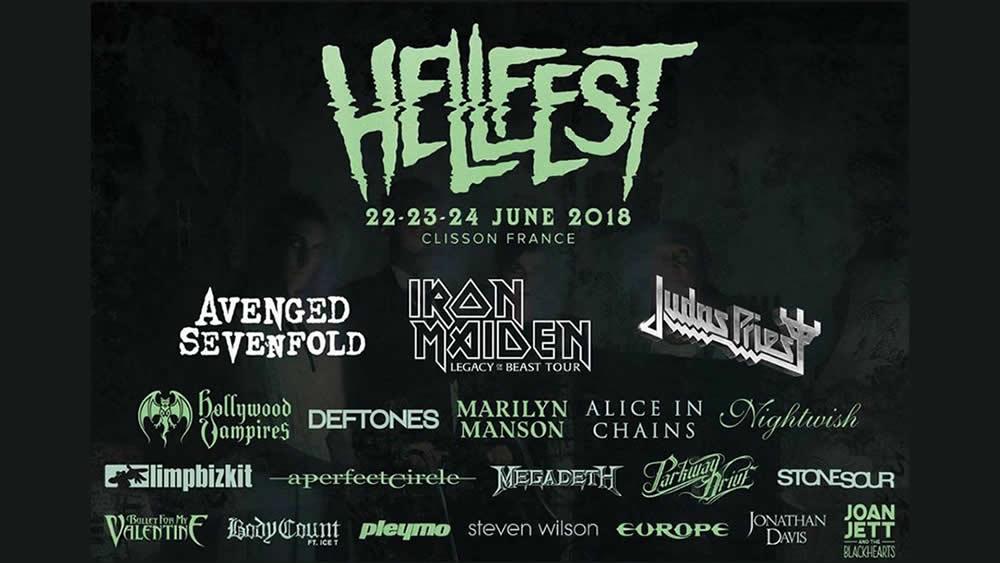 hellfest-2018