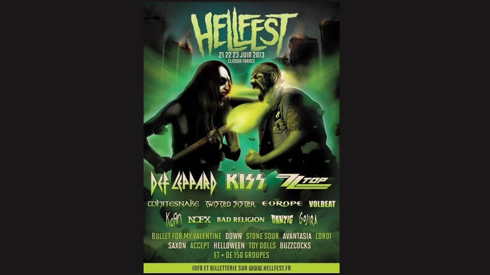hellfest2013
