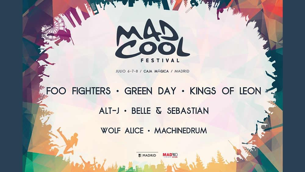 madcool-2017